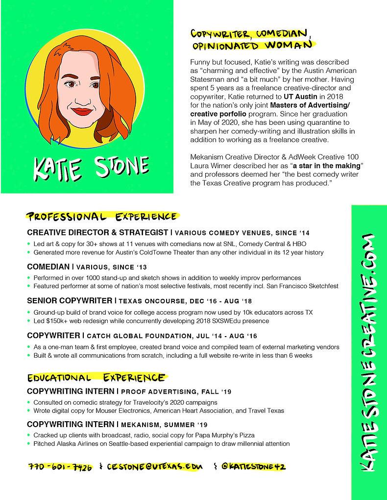 Katie Stone Resume 2020 Small take 3.jpg
