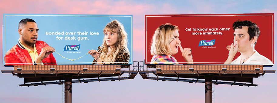Purell Billboards for web.png