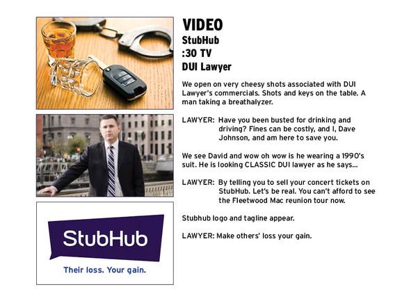 Stubhub commercial.jpg