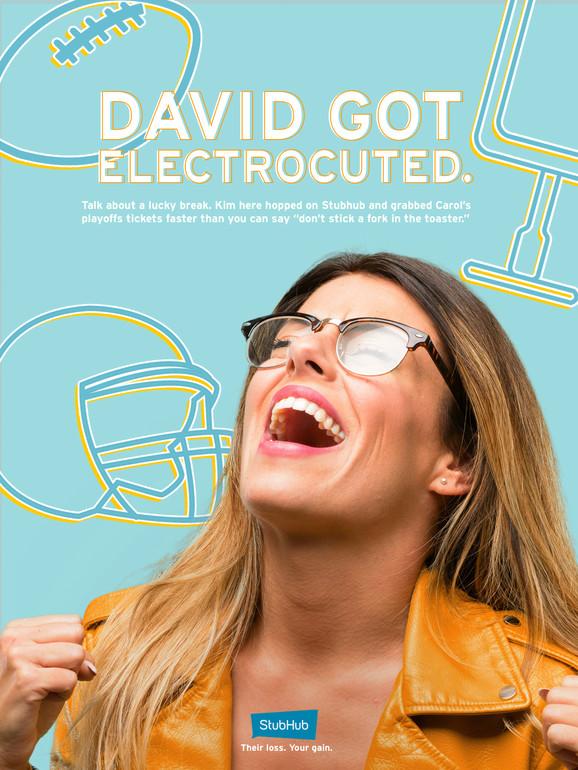 Carol electrocuted SIMPLE 2 copy.jpg