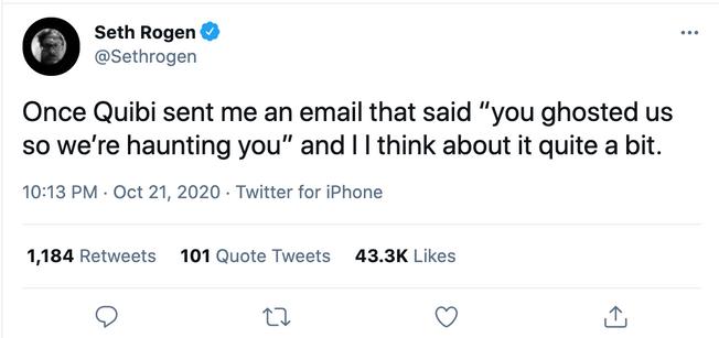 Seth Rogan Tweet.png