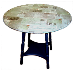 Table inlay.png
