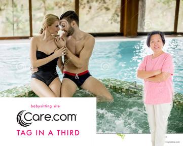 Care.com.jpg