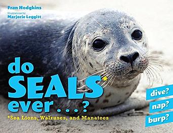 seal cover.jpg