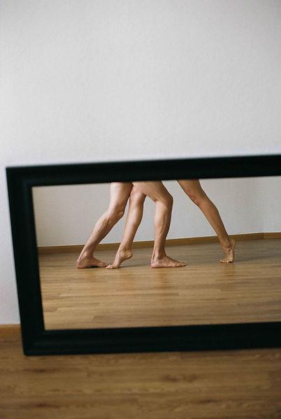 Open Atelier-19.jpg