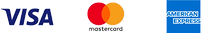 visa-mastercard-american-express-logos-a