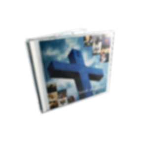 cd-SDJ-HEROS.png