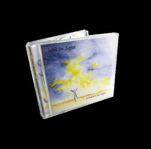 cd-SDJ-REGNE.png