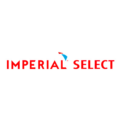 Imperial select