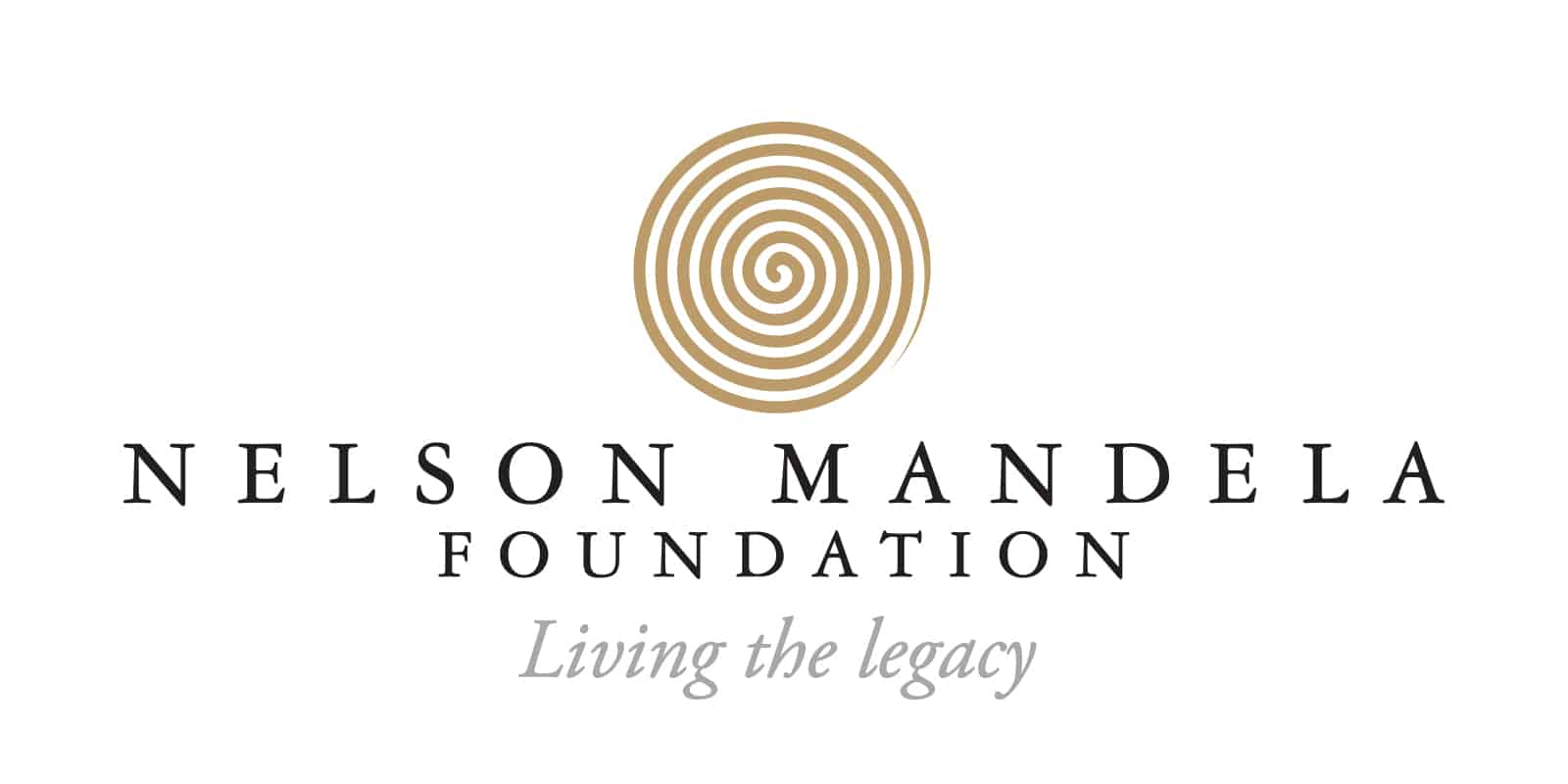 nelson-mandela-foundation-charity