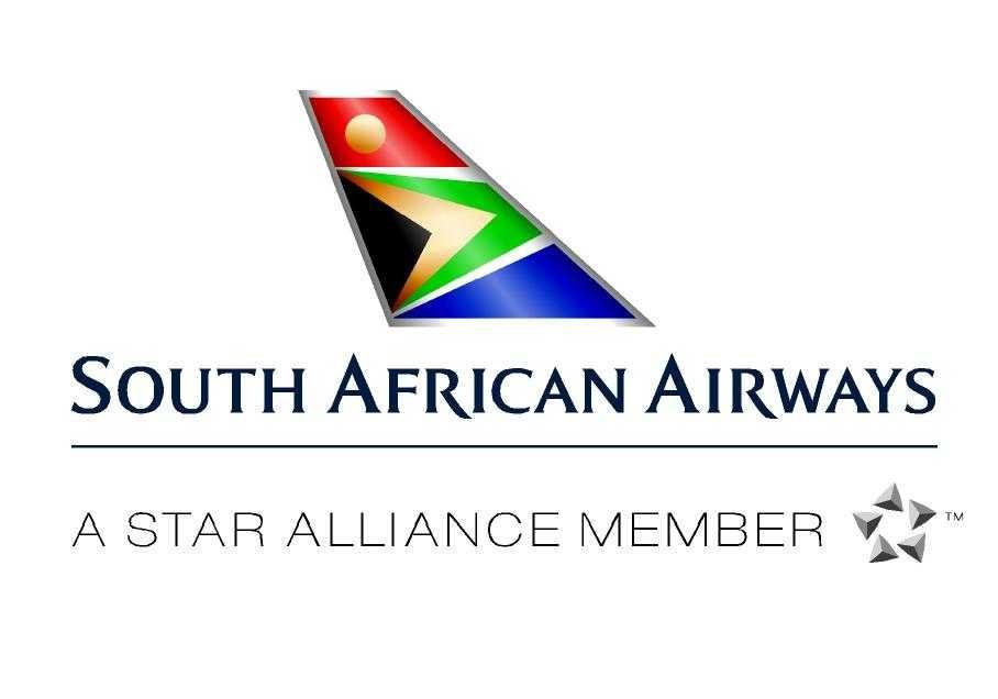 SAA-Logo1