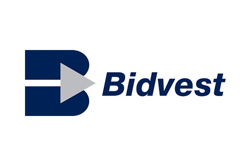 bidvest-bank