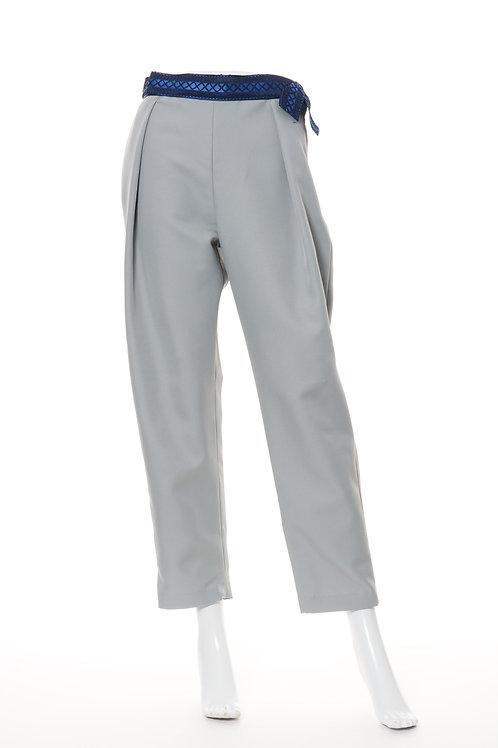 フレンチリボンパンツ French Ribbon Pants