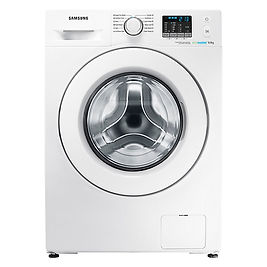 samsung washer22.jpg
