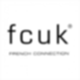 fcuk.png