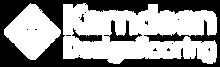 logoKarndeanFlooring.png