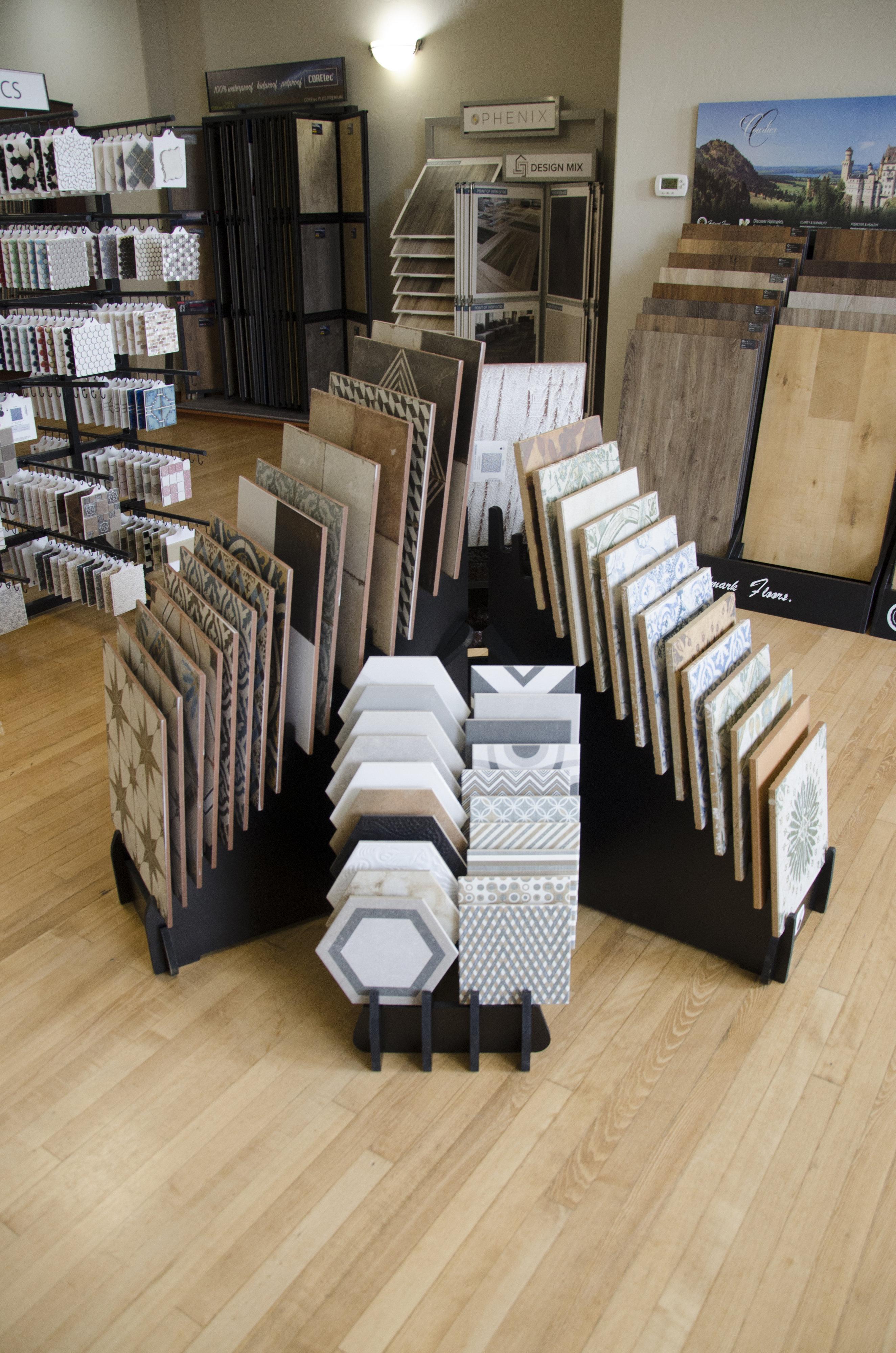 Flooring Gallatin Valley Mt Flooring Center Bozeman Mt