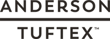 anderson-tuftex-logo.png