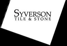 Syverson Tile Logo.png