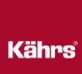 kahrs_logoMain_s.png