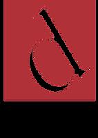 Daltile-logo-334EB14F79-seeklogo.com.png