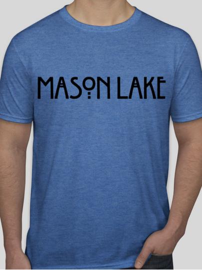 Design #3 Shirt