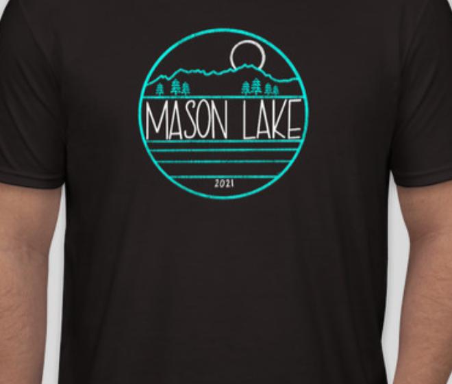 MasonLake2021.png
