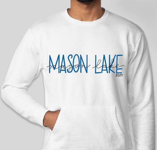 Mason Lake 2021-3.jpeg