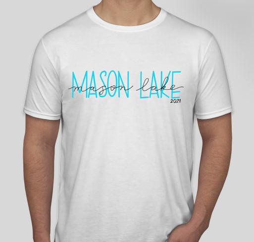 Mason Lake 2021-2.jpeg