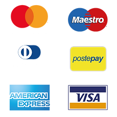 loghi-carte-di-credito.png