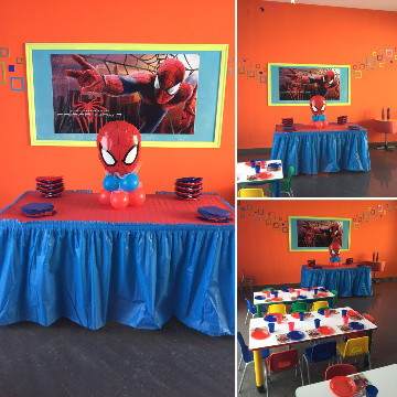 allestimento-spiderman-ludoart.jpg