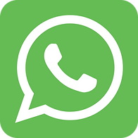 whatsapp ico.png