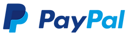 800px-PayPal.png