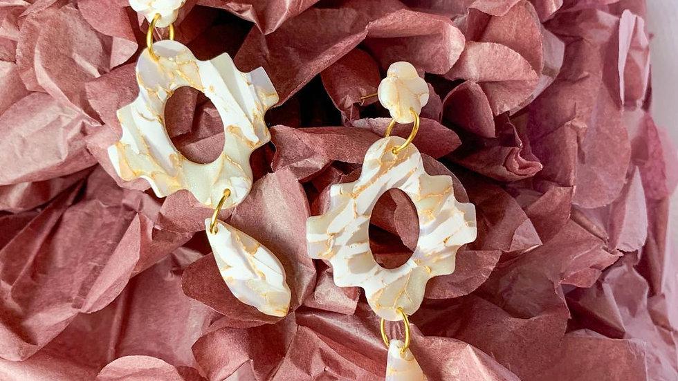 Bridal Season Ru Dangles