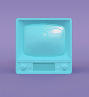 television2.png