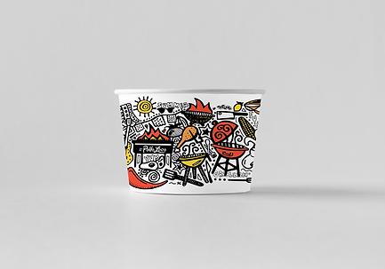smallcup.png