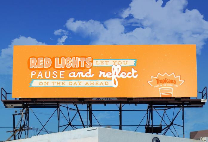 billboard2.jpg