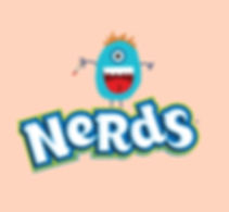 nerds2.jpg