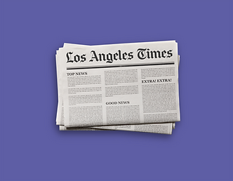 latimes_site.png