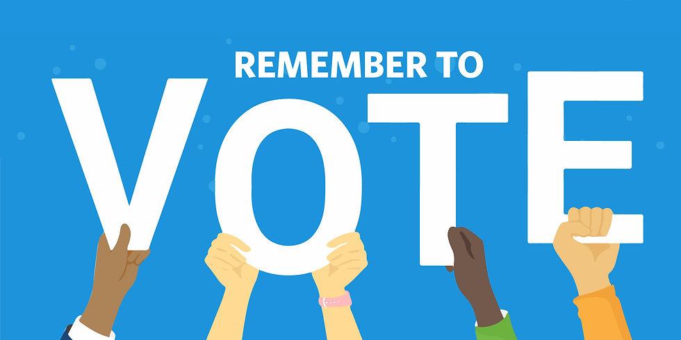 Vote-Graphic-03.jpg