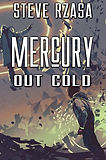 mercury out cold cover 7-24-21.jpg