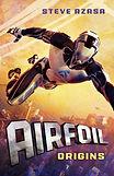 Airfoil12_17-768x1187.jpg