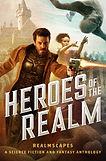 Heroes9b.jpg