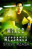 MixedMessagesFinal-FJM_Mid_Res_1000x1500