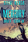 mercury out cold cover 10-27-20.jpg