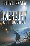 mercury off course cover Front.jpg