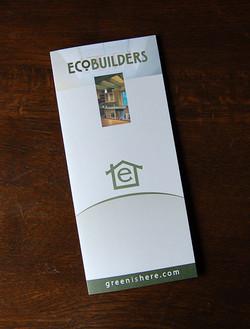 EcoBuildersCover
