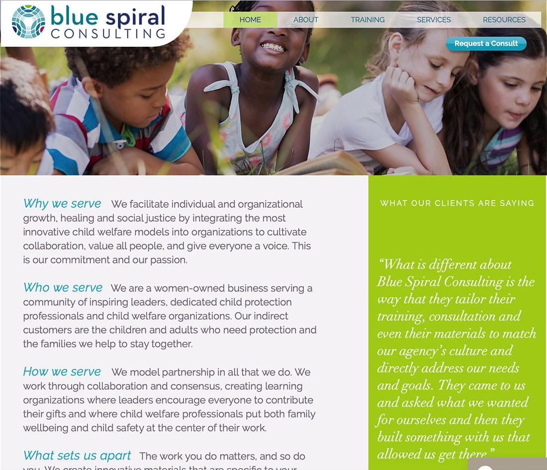 BlueSpiralConsulting.jpg