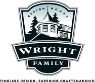 Wright Family Builders