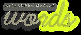 alexandra-marvar-copywriter.png